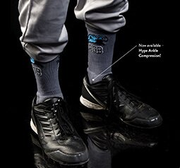 Custom Socks, Athletic Socks, Custom Apparel Manufacturer